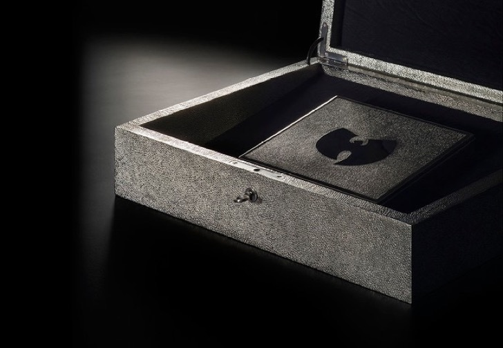 3-wu-tang-clan-to-release-one-copy-of-secret-album-to-the-highest-bidder-produced-by-tarik-cilvaringz-azzougarh