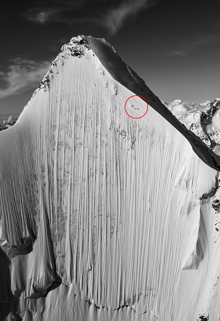 398cf12e00000578-0-well_for_swiss_skier_j_r_mie_heitz_27_this_thought_filled_him_wi-a-41_1476964900830-2