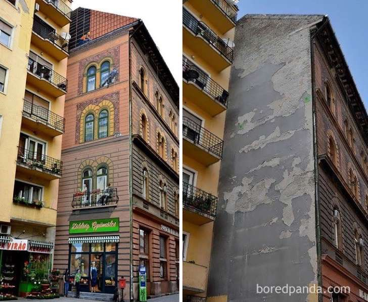 before-after-street-art-boring-wall-transformation-50-580e0c86d0b85__700-2