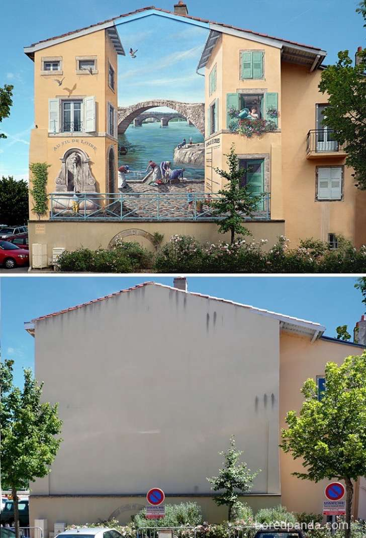 before-after-street-art-boring-wall-transformation-35-580dd70384e34__700-2