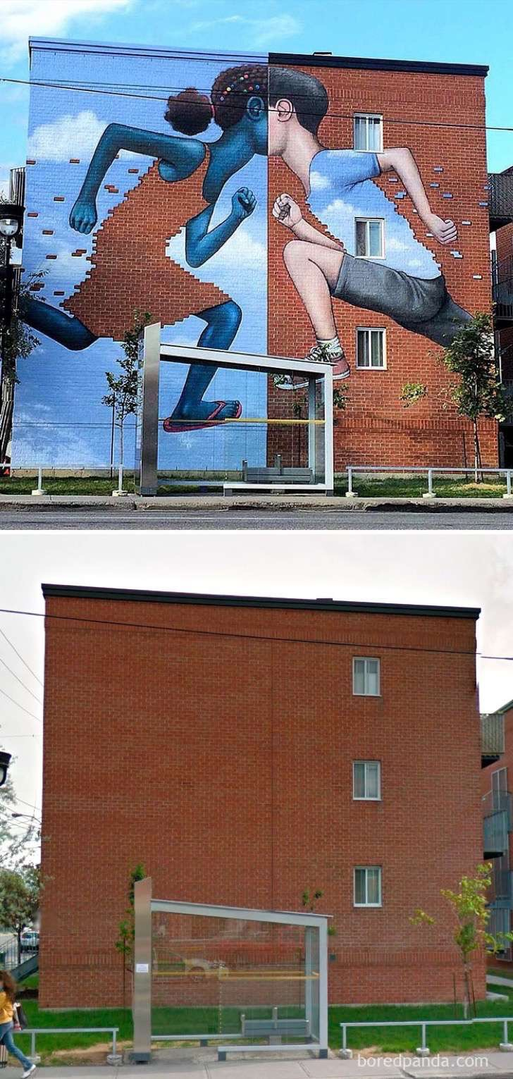 before-after-street-art-boring-wall-transformation-68-580f2af6ca08e__700-2