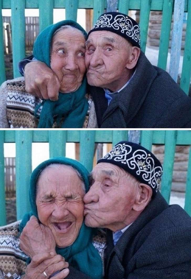 elderly-couples-in-love-3-57f4be7428202__605-2