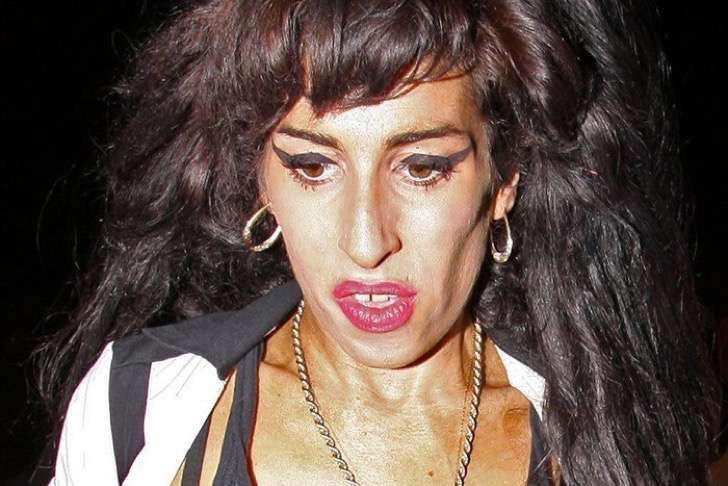 fotografias-de-amy-winehouse-2