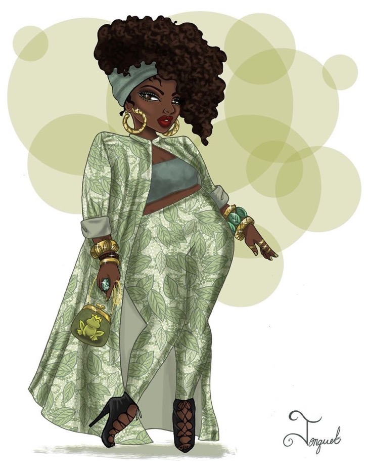 1478632635-tiana-jonquel-norwood-artwork-1478627107