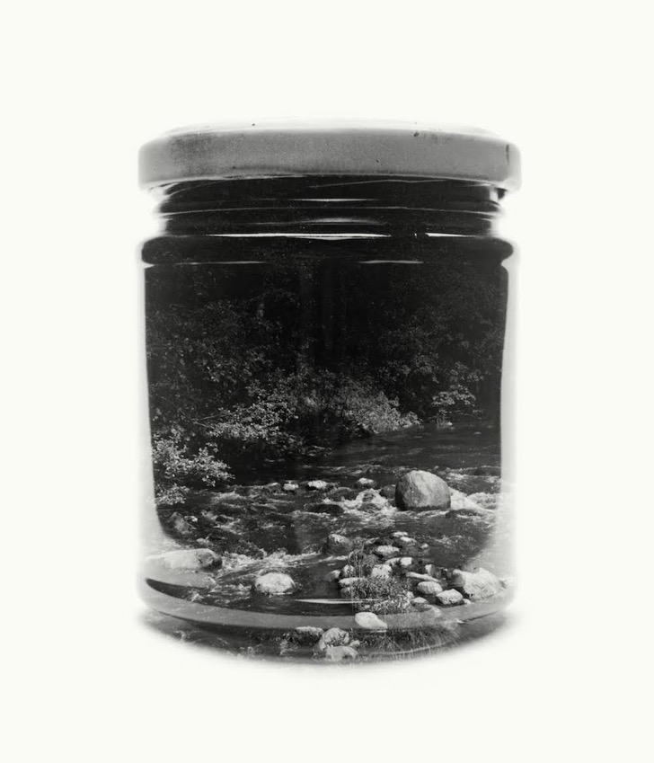 christofferrelander_12