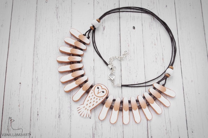 i-make-jewelry-pieces-inspired-by-nature-and-fantasy-58239a3566f85__880