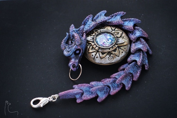 i-make-jewelry-pieces-inspired-by-nature-and-fantasy-58239adc07052__880