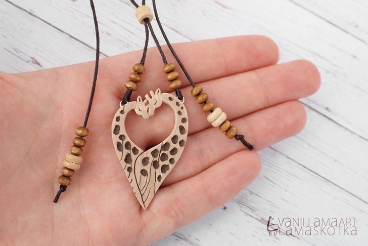 i-make-jewelry-pieces-inspired-by-nature-and-fantasy-582434d256fe5__880