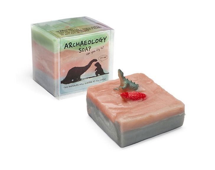 archaeology-soap-dinosaurs-outlaw-soaps-1