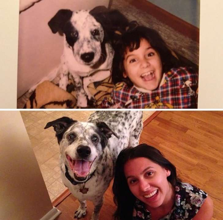 before-after-dogs-growing-up-together-with-owners-48-5825ba7c79e2c__700-2