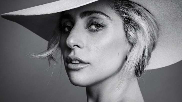 hd-aspect-1478793201-hbz-lady-gaga-dec-jan-2017-00-index2-2