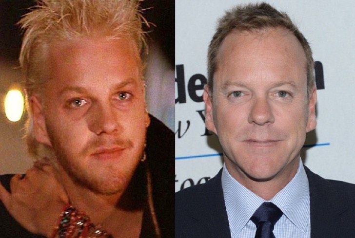 keifer-sutherland-lost-boys-movie-1987-red-carpet-2012-photo-split1