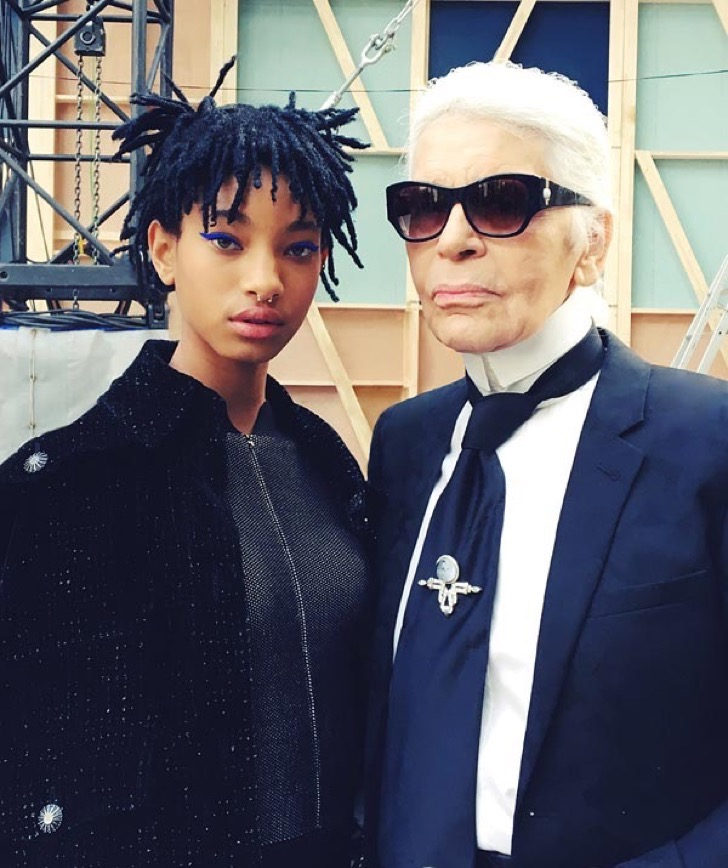 willow_smith_chanel_3-z
