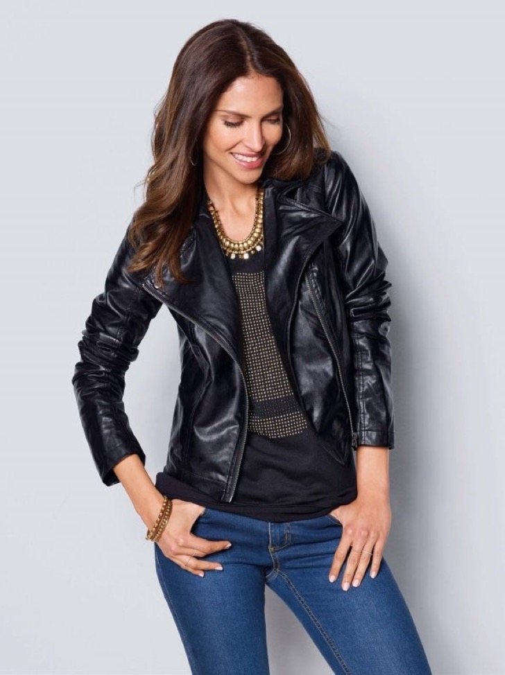 Online Get Cheap Impermeable Chaqueta Para Mujer