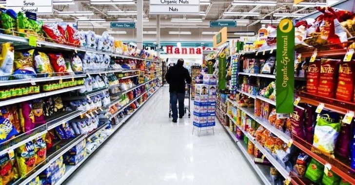 list-of-grocery-stores-companies-u1