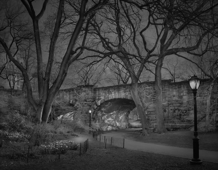 haunting-images-new-york-city-michael-ma