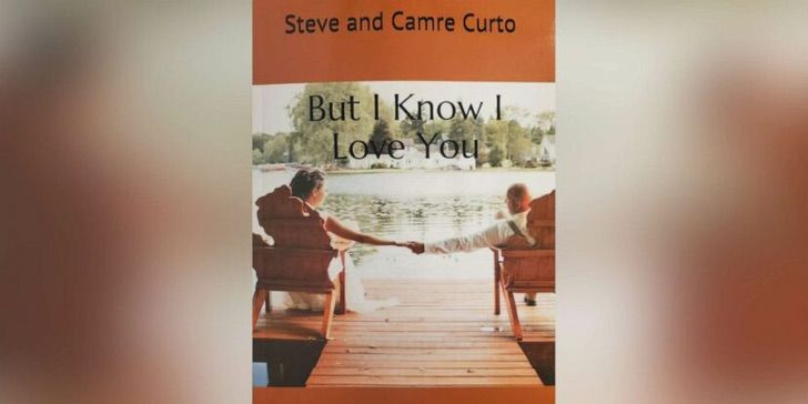 Imagen Steve And Camre Curto Gma 4 828X414 1