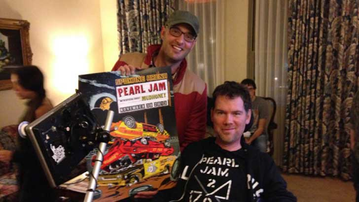 Ian-with-Steve-Gleason