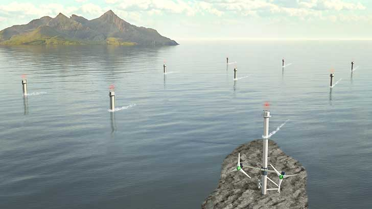 dp_marine_energy_and_deme_blue_energy_consortium_successful_in_tender_for_100mw_tidal_energy_project_in_the_crown_estate_northern_ireland_leasing_round