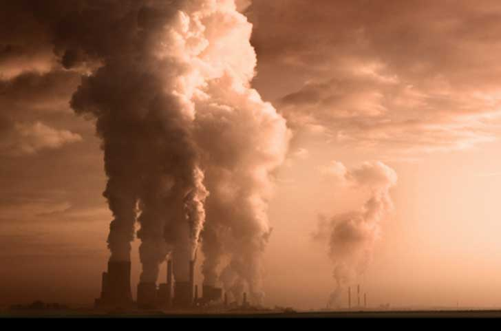 effects-of-global-warming-global-warming-prevention-250238_1280_1024