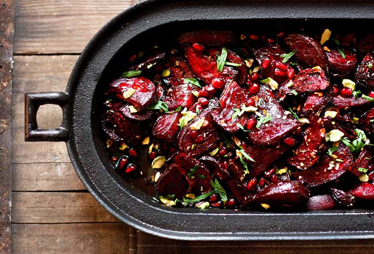 Roasted-Moroccan-Beets-6564