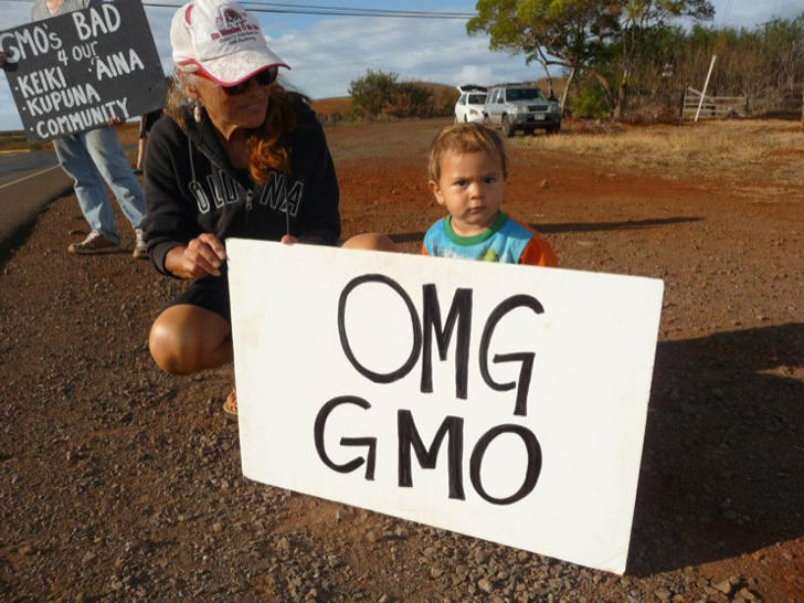 occupy_monsanto_molokai6