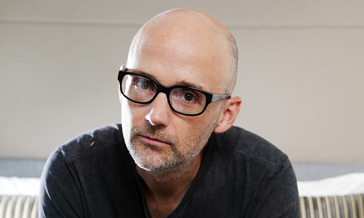 Moby-014