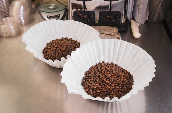 coffee_filter_food_papers