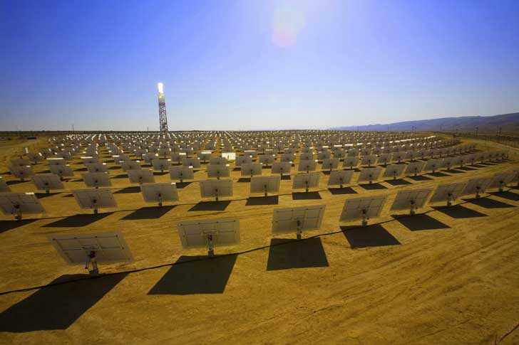Google-Invests-168-Million-in-Solar-Energy-Project-2