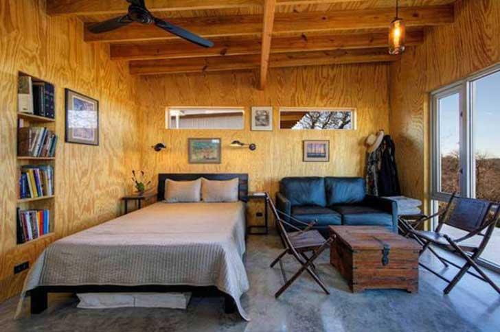 matt-garcia-design-llano-shared-cabins-2.jpg.650x0_q70_crop-smart