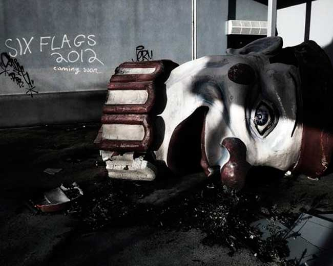 6flags_parks