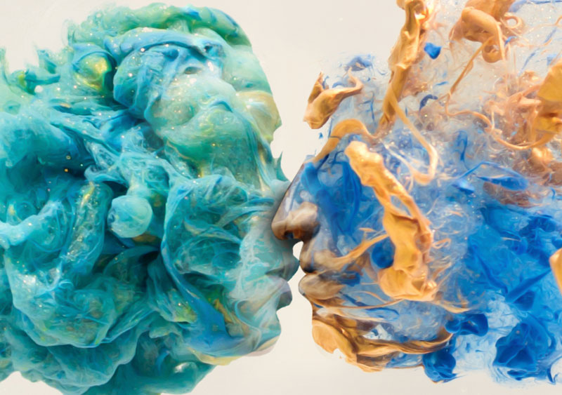 double-exposure-faces-blended-into-plumes-of-ink-in-water-by-chris-slabber-2