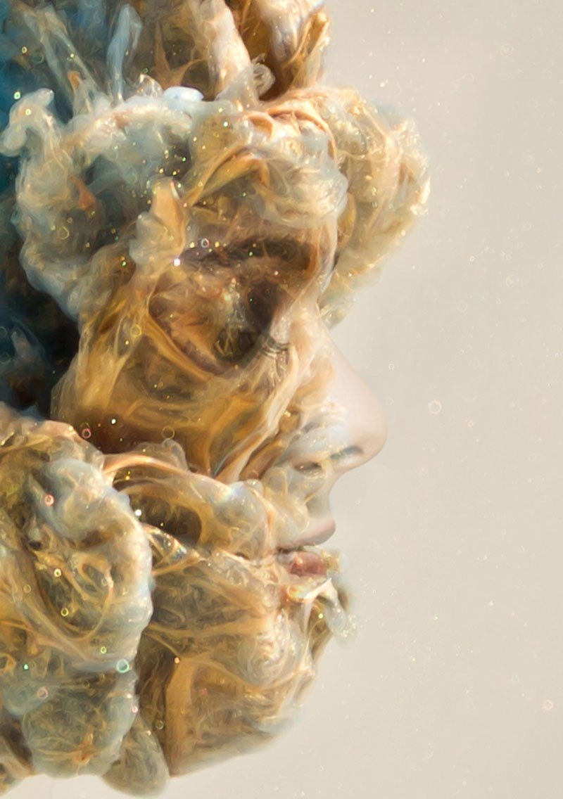 double-exposure-faces-blended-into-plumes-of-ink-in-water-by-chris-slabber-6