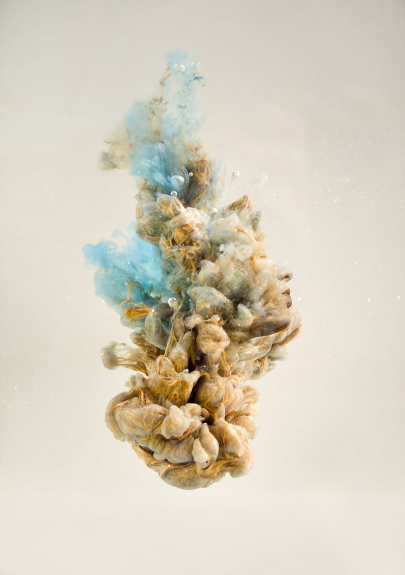 double-exposure-faces-blended-into-plumes-of-ink-in-water-by-chris-slabber-9