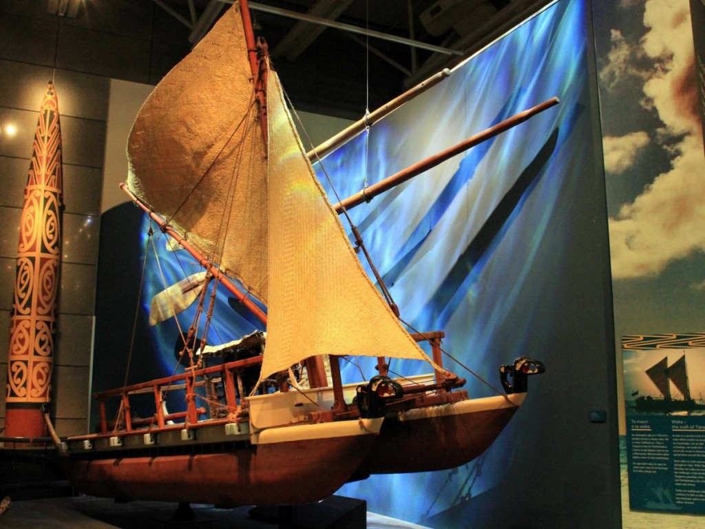no-24-the-museum-of-new-zealand-is-called-te-papa-tongarewa-which-means-the-place-of-treasures-of-this-land