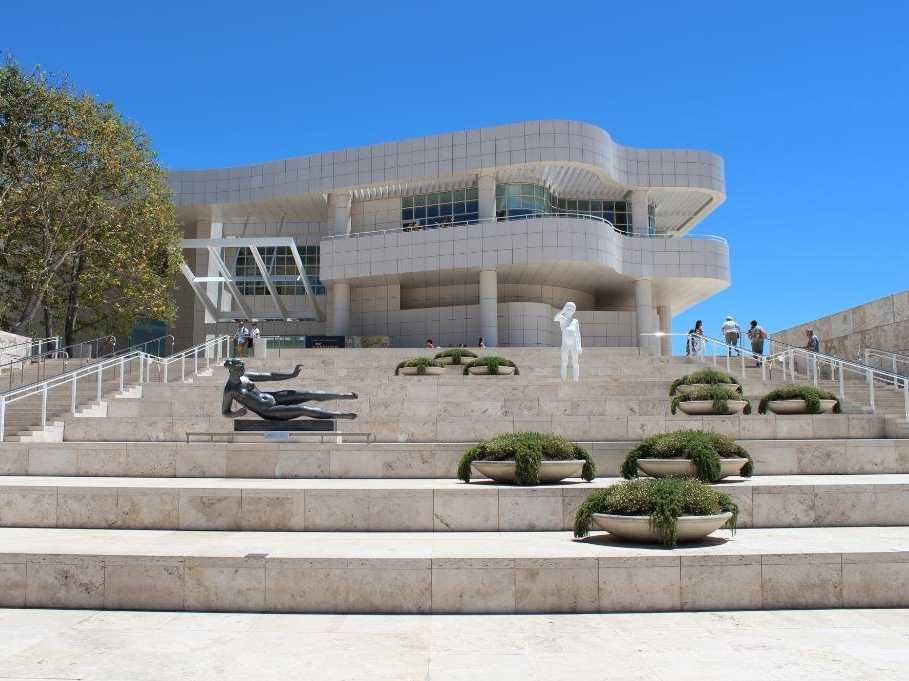 no-4-the-getty-center-sits-atop-a-hill-overlooking-los-angeles