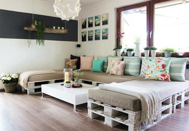 Creatively-Recycling-Ideas-Top-20-DIY-Pallet-Beds-homesthetics-10