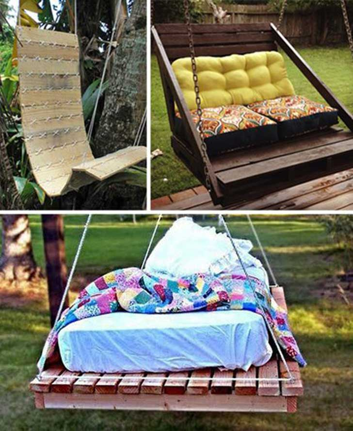 Creatively-Recycling-Ideas-Top-20-DIY-Pallet-Beds-homesthetics-11