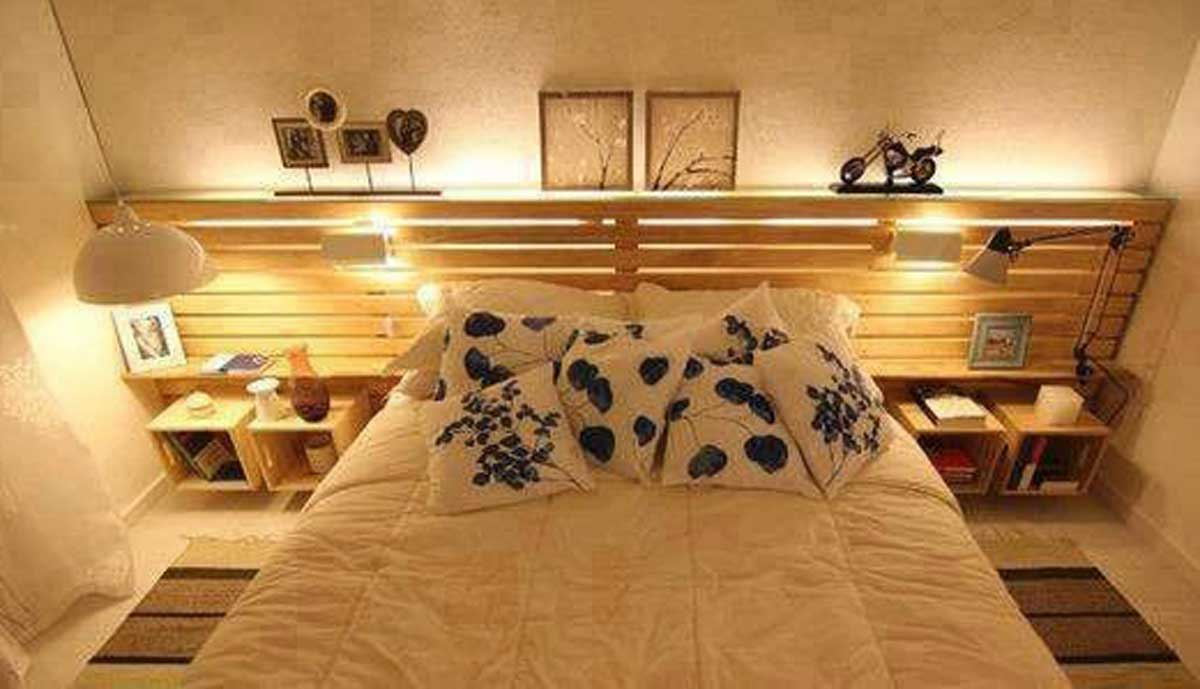 Creatively-Recycling-Ideas-Top-20-DIY-Pallet-Beds-homesthetics-2-1