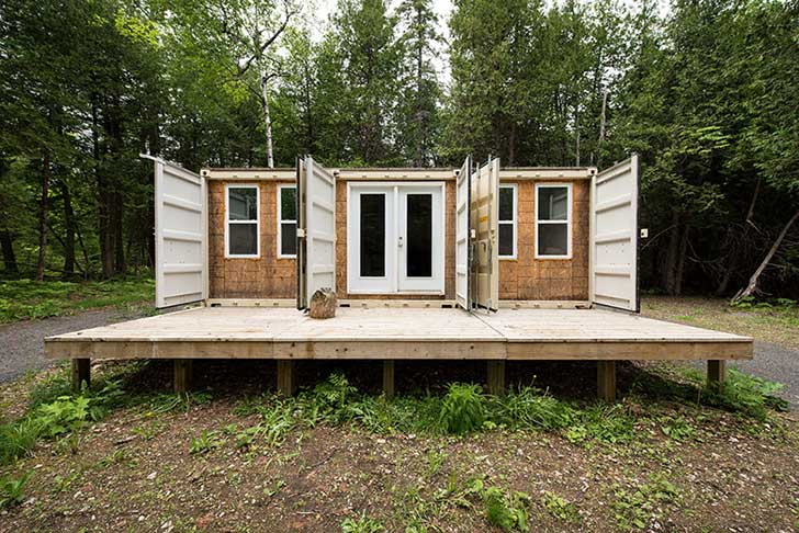 shipping-container-cabin-2