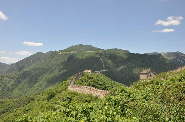 great-wall-of-china-728872_640