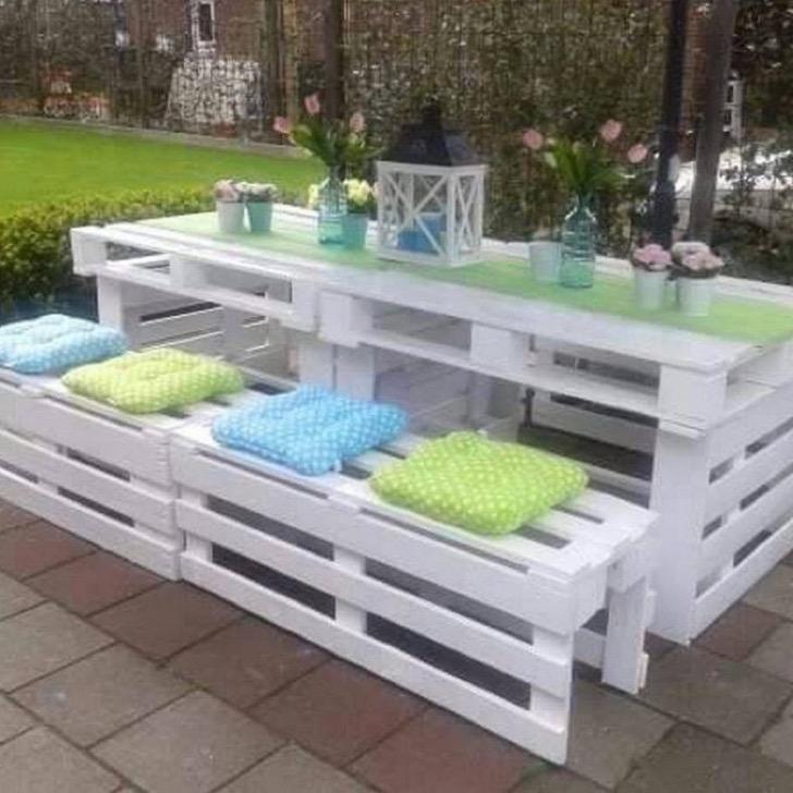 the-best-diy-wood-pallet-decor-and-craft-ideas-19-680x680
