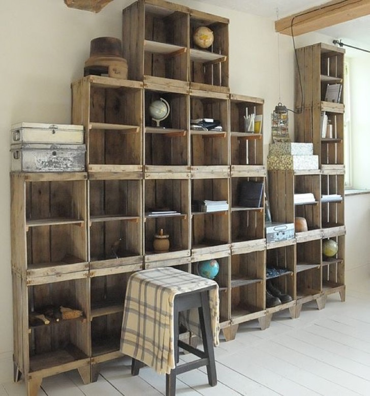the-best-diy-wood-pallet-decor-and-craft-ideas-21