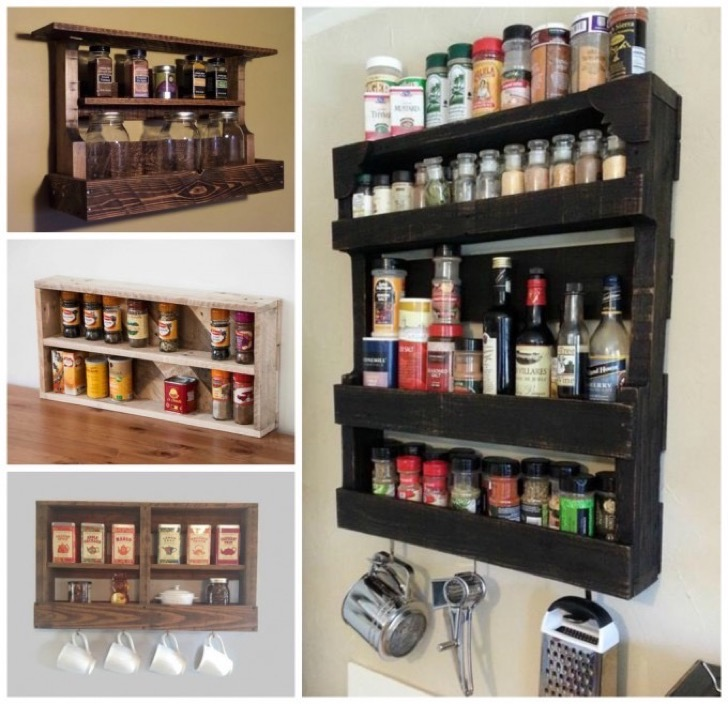 the-best-diy-wood-pallet-decor-and-craft-ideas-32-680x658