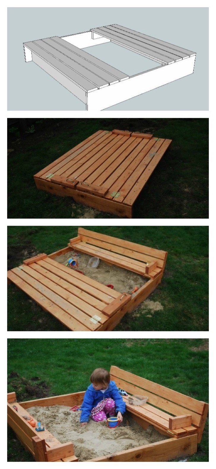 the-best-diy-wood-pallet-decor-and-craft-ideas-39