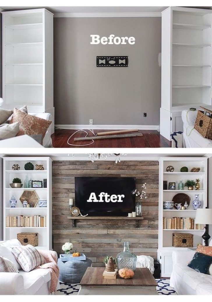 the-best-diy-wood-pallet-decor-and-craft-ideas-61