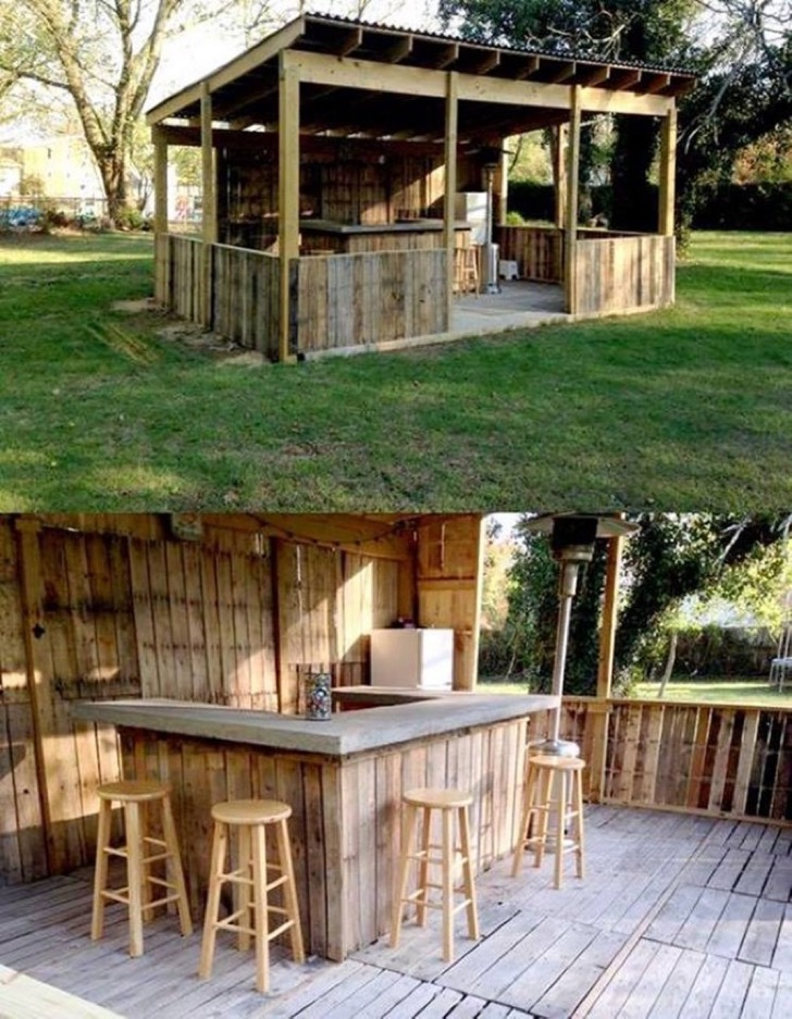 the-best-diy-wood-pallet-decor-and-craft-ideas-76-680x875