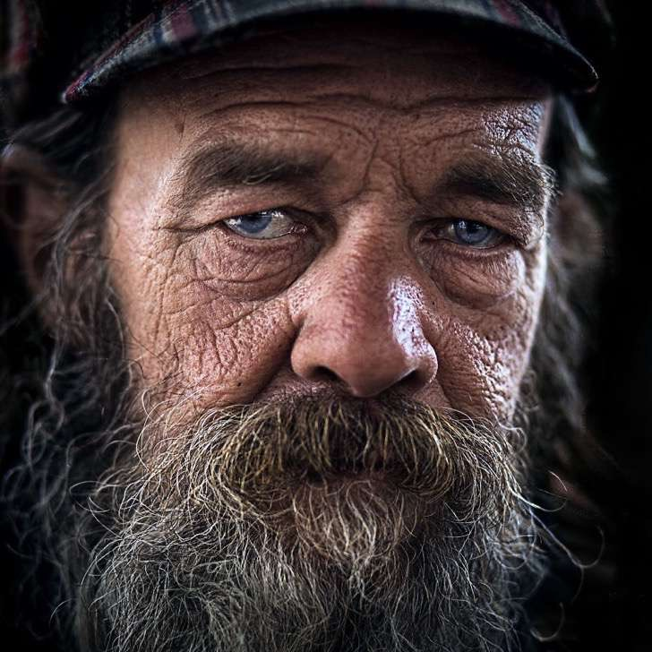careful-soul-inside-a-photographers-journey-throughout-the-west-coasts-homeless-souls-582bcc27d4af9__880-2